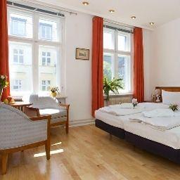 Haubach-Berlin-Apartment-2-171276.jpg