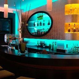 Hotel-Bar Reckord