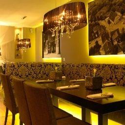 Reckord-Herzebrock-Restaurant-171277.jpg
