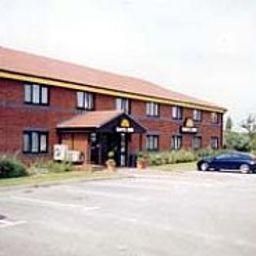 Days_Inn_Sheffield-Sheffield-Exterior_view-5-171230.jpg