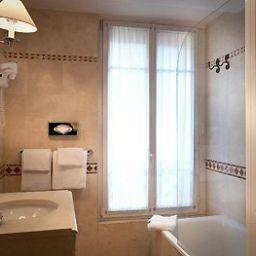 Acacias_Etoile-Paris-Info-171344.jpg