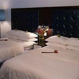 DREAM_NEW_YORK-New_York-Room-7-171391.jpg