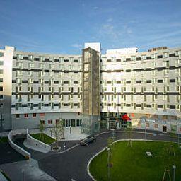 Austria_Trend_Hotel_Messe_Wien-Vienna-Exterior_view-7-171420.jpg