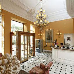 Best_Western_New_York-Nice-Reception-1-171645.jpg