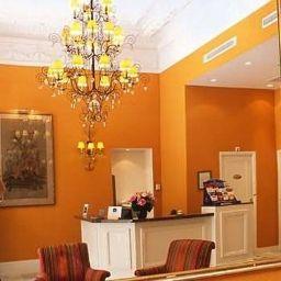 Best_Western_New_York-Nice-Hall-2-171645.jpg