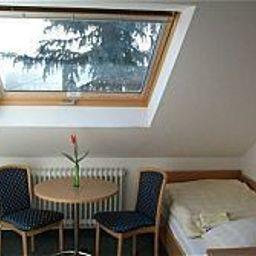 Silvio_Gesell-Wuppertal-Room-171688.jpg
