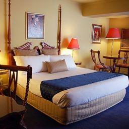 Habitación Clarion Hotel On Canterbury