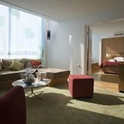FIRST_HOTEL_G-Goeteborg-Suite-171961.jpg