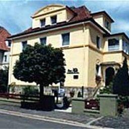 Charlotte-Bad_Nenndorf-Exterior_view-4-171986.jpg