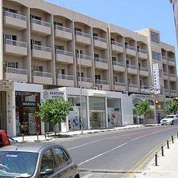 Agapinor-Paphos-Exterior_view-18-172126.jpg
