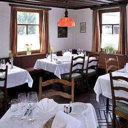 Schaefle_Hotel_Landgasthof-Feldkirch-Restaurant-4-172344.jpg