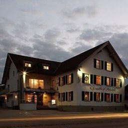 Schaefle_Hotel_Landgasthof-Feldkirch-Exterior_view-1-172344.jpg