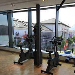 Ramada-Salzburg-Fitness_room-2-173708.jpg