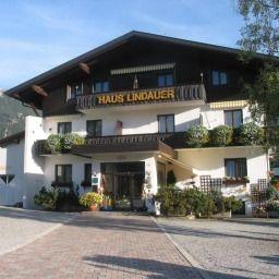 Haus_Lindauer_Pension-Seefeld_in_Tirol-Info-1-176157.jpg