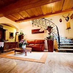 Hall Pension Clara Wattens (Tyrol)
