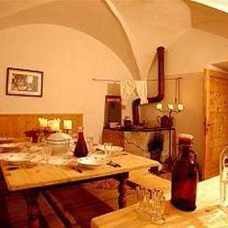 Haidenhof-Lienz-Restaurant-1-177133.jpg