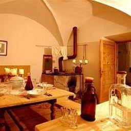 Restaurant Haidenhof