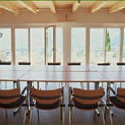 Haidenhof-Lienz-Conference_room-177133.jpg