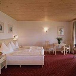 Haidenhof-Lienz-Room-1-177133.jpg