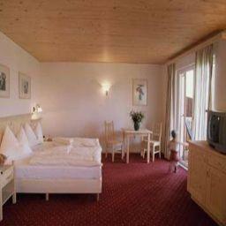 Room Haidenhof