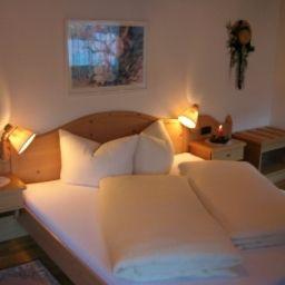 Martha_Pension-Mayrhofen-Room-178326.jpg
