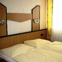 Fritz_Matauschek_Hotel_Restaurant-Vienna-Room-6-179022.jpg