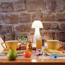 ibis_Styles_Paris_Voltaire_Republique-Paris-Restaurantbreakfast_room-1-181082.jpg