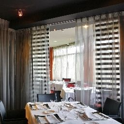 Restaurant La Cepada