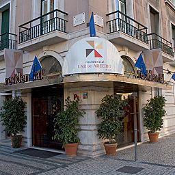 Lar_do_Areeiro_Residencial-Lisbon-Exterior_view-1-181089.jpg