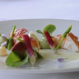 Stiemerheide-Genk-Restaurant_2-3-185039.jpg