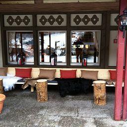Schuetzen_Hotel_Restaurant-Lauterbrunnen-Wellness_Area-185235.jpg