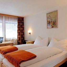 Schuetzen_Hotel_Restaurant-Lauterbrunnen-Room-10-185235.jpg
