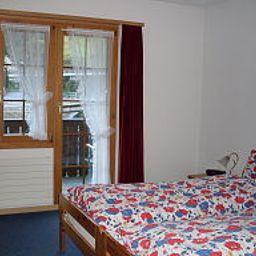 Egg-Hospental-Room-1-186089.jpg