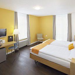 Argovia_Sorell-Aarau-Room-6-187112.jpg