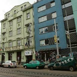 Michle-Prague-Hotel_outdoor_area-1-189280.jpg
