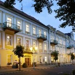 Spa_Kur_Hotel_Praha-Frantiskovy_Lazne-Exterior_view-3-189972.jpg