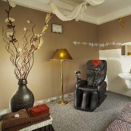 Spa_Kur_Hotel_Praha-Frantiskovy_Lazne-Wellness_Area-2-189972.jpg