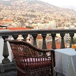 Terrasse Monte Carlo