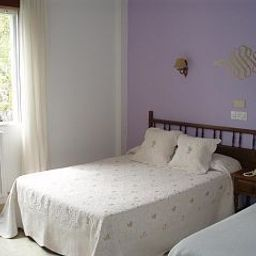 Tamanaco-O_Grove-Room-193599.jpg