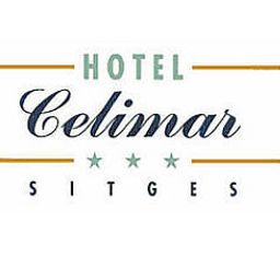 certificat / logo Celimar