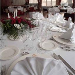El_Aguila-Utebo-Restaurant-1-195758.jpg