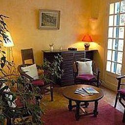 Hostellerie_Blason_de_Provence_Logis-Carpentras-Interior_view-200563.jpg