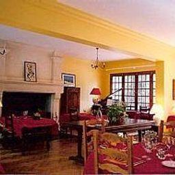 Hostellerie_Blason_de_Provence_Logis-Carpentras-Restaurant-200563.jpg