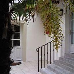 Georges_VI-Biarritz-Garden-200892.jpg