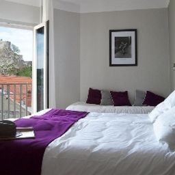 Atrium_Mondial-Lourdes-Room_with_balcony-201109.jpg