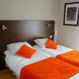 Atrium_Mondial-Lourdes-Room-3-201109.jpg