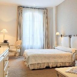 Le_Grimaldi-Nice-Superior_room-2-201419.jpg