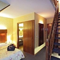 Domaine_Le_Moulin_Logis-Obernai-Apartment-1-201450.jpg