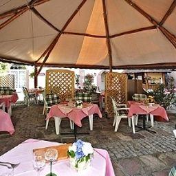 Domaine_Le_Moulin_Logis-Obernai-Terrace-201450.jpg