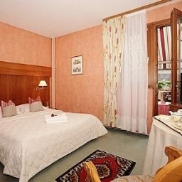 Domaine_Le_Moulin_Logis-Obernai-Room-1-201450.jpg